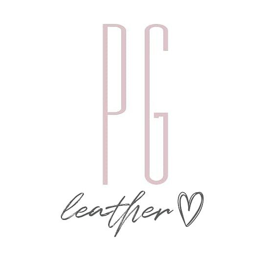 PGLeather